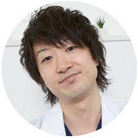 nishigaki