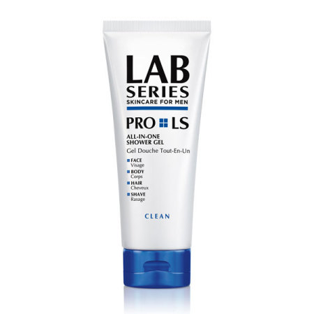 Pro-LS--Shower-Gel