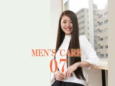 mens-care-07