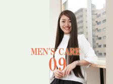 mens-care-09