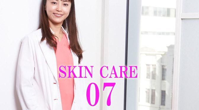 skin-care-07