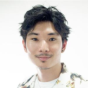 ddaisuke