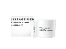 LISSAGE_MEN_main