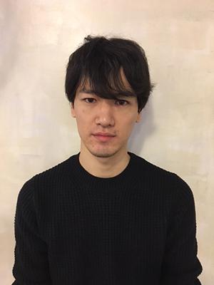 齋藤タカヒロ