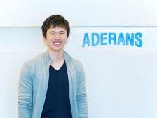 aderans_main