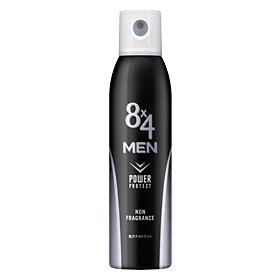 efm_deodorant_00_img_l