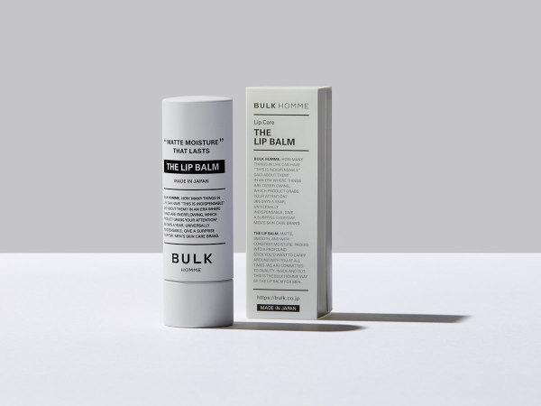 BULK190116_02